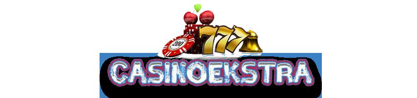 casinoekstra.com